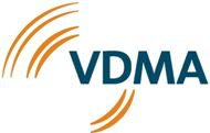 VDMA Agricultural Machinery